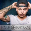What if Kane Brown Lauren Alaina