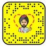 Breakup - (FULL SONG)  Akay Ft. Am Human  Latest Punjabi New Song 2017.mp3