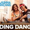 Ding Dong Munna Michael Remix Dj Sandy Mp3