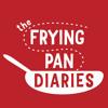 Introducing The Frying Pan Diaries Mp3