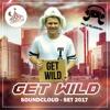 WildRussian - Get Wild