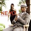 Ne-Yo - Miss Independent (GarageBand Cover)