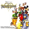 Kingdom Hearts Re:coded OST - Title Screen/Dearly Beloved