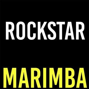 Rockstar Marimba Ringtone - Post Malone ft. 21 Savage להורדה