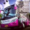 0812-2560-9396 (WA/CALL Tsel) Sewa Bus Pariwisata Murah Semarang