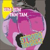 Strobo Himself - Bum Bum Tam Tam( FREE DOWNLOAD )
