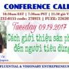 09.19.2017_Cach Gioi Thieu San Pham Den Nguoi Tieu Dung - Diamond Ada Luu