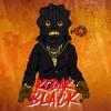 "Kodak Black / Jackboy Type Beat ""Duhhh"" Prod by Aj Quinn"