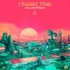 Freddy Todd - Take Place (Original Mix)