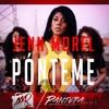 Jenn Morel - Ponteme (Aaar & Pantera Remix)