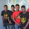 01chegamos Sd Music