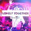 Avicii - Lonely Together Ft. Rita Ora (Revine Bootleg)