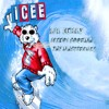 Lil Xelly - ICEE (Prod. Soorma x Tay Master Chef)