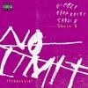 G Eazy ft. A$AP Rocky Cardi B - No Limit (Freestyle)