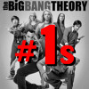 THE BIG BANG THEORY, LCD Soundsystem and Y IS FOR YESTERDAY feat. Melissa Rocha
