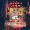 Blackbear - do re mi (Dillestro Remix)