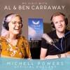 Al Fox & Ben Carraway