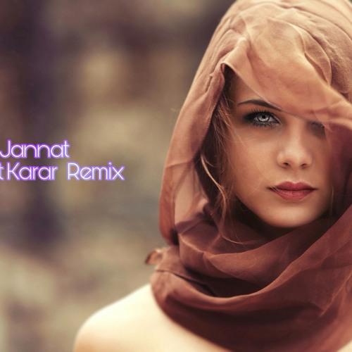 Jannat - Akhat Karar Remix - New Video by MusicBox