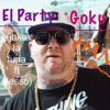 Jake La Furia - El Party - ft Alessio La Profunda Melodia (Goku Remix)