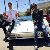 Jay Critch Still Sippin Ft Richthekid Prod By Labcook Mp3