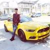 Yaadan Supne Full Video Kulwinder Billa Dr Zeus Latest Punjabi Song 2017 Speed Records