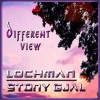 Lochman Feat StonyGjal - Different View