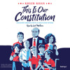 This Is Our Constitution by Khizr Khan, read by Sunil Malhotra, Khizr Khan