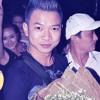 Nonstop Viet Mix Cho Họ Ghét Đi Em 2017 DJ CuongPro