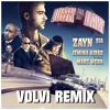 Zayn - Dusk Till Dawn (feat. Sia) [Volvi Remix]