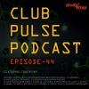 Club Pulse Podcast with Apoorv Verma - Episode 44