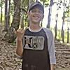 WahyuMc D-flow Dj♫ AISYAH MAIMUNAH + POKEMON ♫ [ DJ AKIMILAKU ]