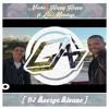 96. Nacho-  Happy Happy ft Los Mendoza [ DJ George Alvano 2k17 ]