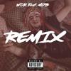 Gucci Gang (Remix) ft. MadeDemBeatz
