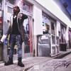 Micheal Jackson (Feat. Lil Uzi Vert)