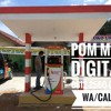 0812-2560-9396 WA/Call Tsel Harga Pom Mini Digital Jogja