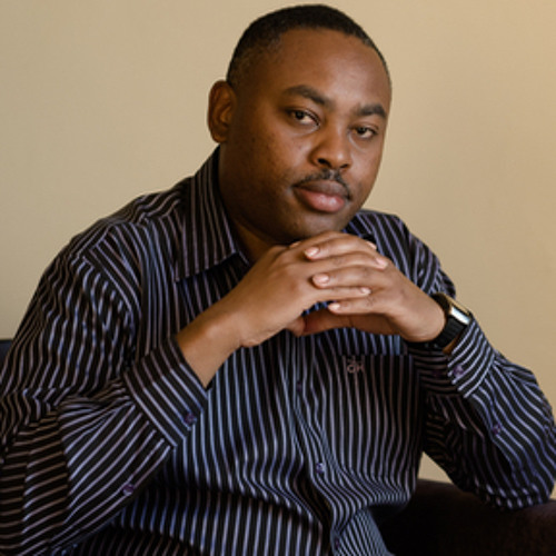 Internet Society's Michuki Mwangi separates hype from reality regarding Africa and the internet