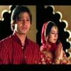 Dil De Diya Hai  Sad version