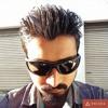 Kumar Sanu # Teri Yaadein # Full Video Song # New Hindi Bollywood Songs 2015 By Natraj Music