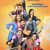 Golmaal Again Title Track Mp3