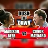 Dusk Till Dawn - Conor Maynard (Sing Off vs Madison Beer)