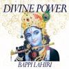 Bappi Lahiri Divine Power (ft Amruta Fadnavis)