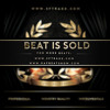 SFTraxx.com | GAMES - Drake Type Beat | Sold