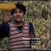 Asmad (Original Short Film Soundtrack)