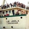 Sénégal : Le JOOLA, 15 ans après…… Non à l'oubli !!!