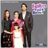 Kuch Rang Pyar Ke Aise Bhi (Season 2) Title Song | Sony TV
