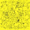 Sascha Funke - Comala feat. David Junto Club & Emily Evans