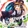 Can't Stop Raving(Osanzi VIP Remix)