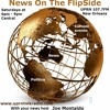 News on The FlipSide Tuesday Edition w/ Joe Montaldo & Frank Zero Septemeber 26 2017 Current News