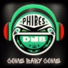 K7 - Come baby come (Phibes remix)