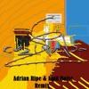 Håper du har plass - Adrian Ripe & Emil Boivie remix